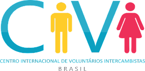 Centro Internacional de Voluntários Intercambistas