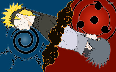Baixe grátis papel de parede Naruto em hd 1080p. Download anime manga Naruto wallpapers and desktop backgrounds, images in hd widescreen high quality resolutions for free.