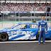 Enrique Baca arranca la temporada este sábado en NASCAR K&N Series East