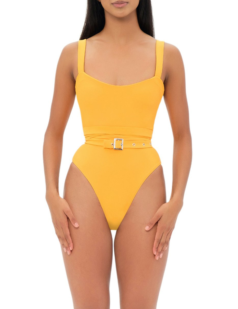 Swimsuit Trends Fall Spring 2020
