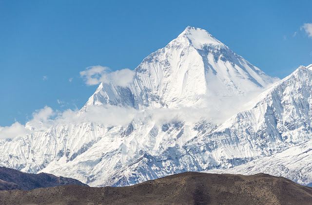 highest mountain of the world, highest mountain the world, highest mountain world, highest mountain in the world, highest mountain everest, highest mountain usa, highest mountain in us, highest mountains, highest mountain, highest mountain fortnite, highest mountain in the alps, highest mountain colorado, highest mountain alps, what is highest mountain in the world, highest mountain north america, highest mountain of north america, highest mountain in north america, highest mountain california, highest mountain europe, highest mountain of europe,