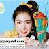 [Fakta Irene Red Velvet] Member Girl Group (Girlband) Red Velvet yang Memiliki Sifat Keibuan