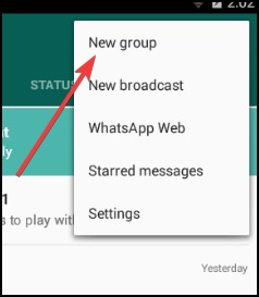 click-on-whatsapp-new-group