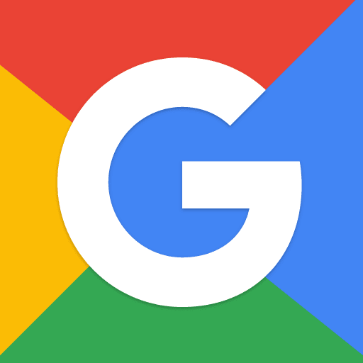 جوجل تقوم بحظر اكثر من 18 مليونا من الرسائل الاحتيالية عبر جيميل