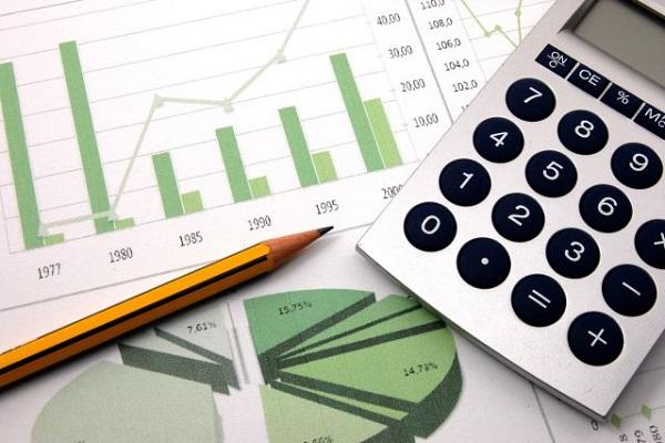 مراقبة تنفيذ الميزانية