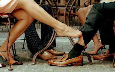Cómo afecta el descubrimiento de la infidelidad
