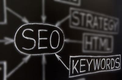 Cara Membuat Meta Tag Keyword Otomatis Di Setiap Postingan