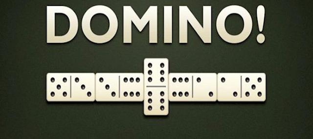 Agen DominoQQ Terbaru Yang Terpercaya