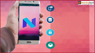 The Ultimate Android 7 Nougat Tutorial - Learn beyond basics