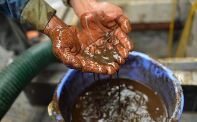 Đại biểu Quốc hội ủng hộ dân kiện công ty nước sạch sông Đà ra toà