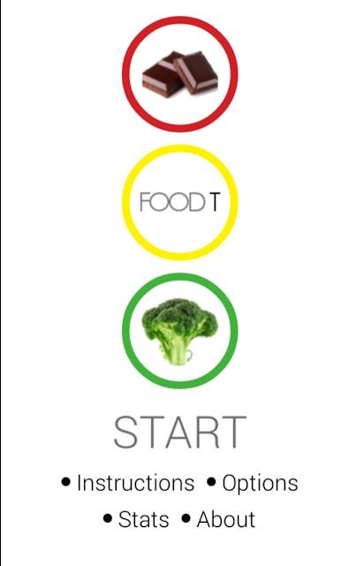 تطبيق جديد يساعدك على خفض وزنك