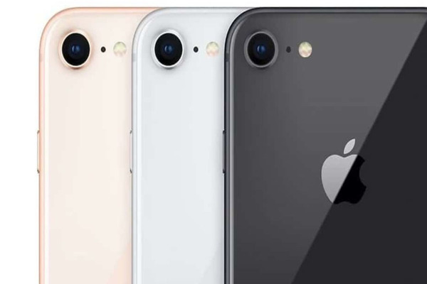 تقارير تتحدث عن موعد إطﻻق iPhone SE 2