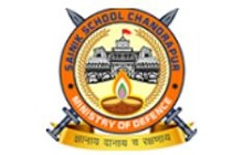 Recruitment of Librarian at Sainik School Chandrapur