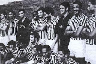 Haroldo Olaria 1971