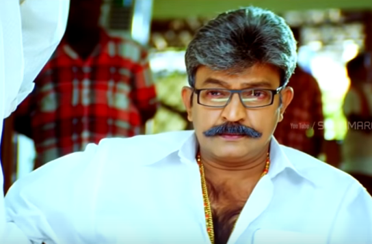 rajasekhar-arjuna-movie-trailer