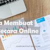 Berbagai Cara Membuat CV Online Kreatif dan Menarik