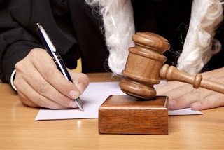 Abogado de divorcio express en Madrid
