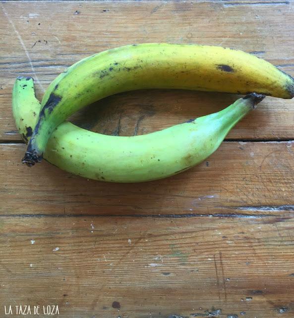 plátanos-macho-para-patacones
