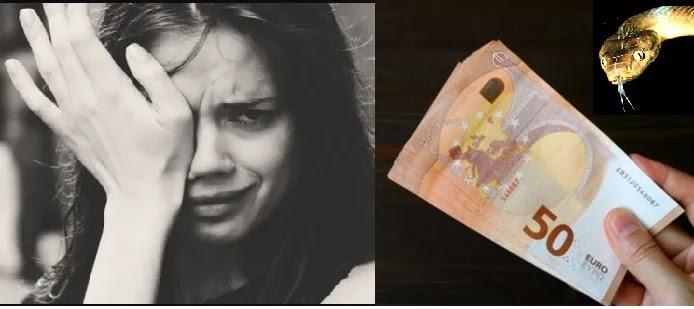 «Άφαντο» το «φιλοδώρημα» των 150 ευρώ που υποσχέθηκαν  στους νέους που εμβολιάζονται: «Δεν βγήκε η εγκύκλιος»
