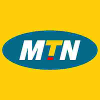 How to gift or share data in MTN network