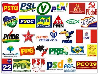 Logo%2Bpartidos%2Bpol%25C3%25ADticos