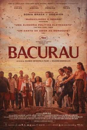 Baixar Bacurau Torrent Dublado - BluRay 720p/1080p