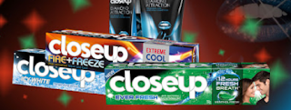 Tips Memilih Pasta Gigi Closeup yang Baik untuk Gigi
