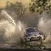 WRC: TOYOTA se prepara para un nuevo desafío durante el Rally Argentina 2018