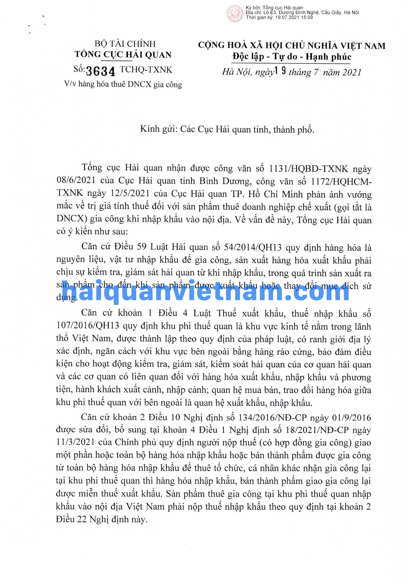 [Image: 210719%2B-%2B3634-TCHQ-TXNK_haiquanvietnam_01.jpg]
