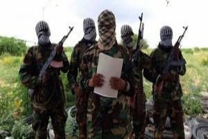 Minister calls for peace among Somalia leaders