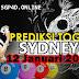 Prediksi Togel Sydney 12 Januari 2021