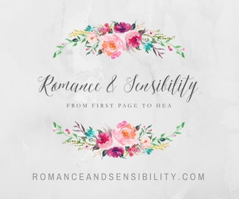 We Review Romance