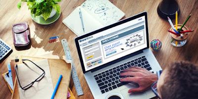 6+ Peluang Bisnis Online Menjanjikan dengan Modal Kecil