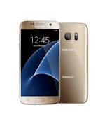 Samsung SM-G930FD USB Drivers