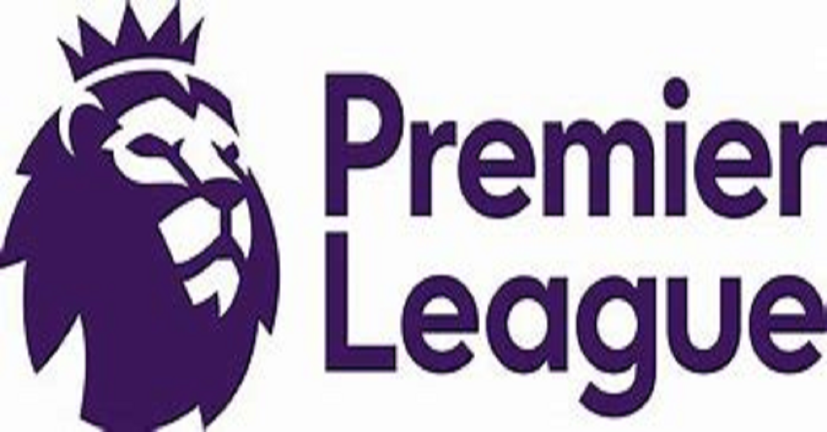 premier League clubs vote against continuation of five replacements rule for 2020-21 season