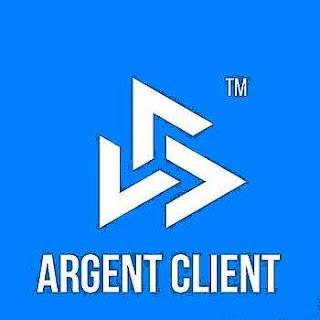Argent Client Portable
