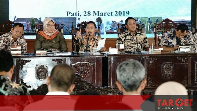 Desa dan Kecamatan Jangan Sampai Salah Kaprah Soal PKH
