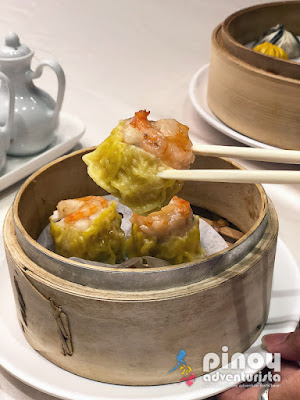 TOP BEST RESTAURANTS IN TAIPEI TAIWAN