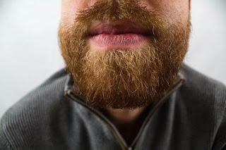 Beard Oil Vs Beard Balm: What's The Difference?