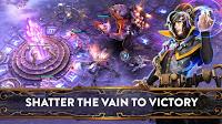 Download Game Vainglory APK