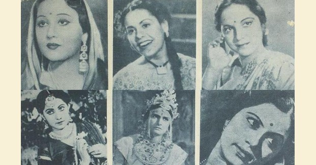 indian-film-industry-forgotten-actresses