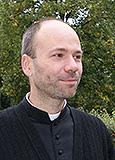 Chrzest dorosłych, sakramenty inicjacji, Łódź
