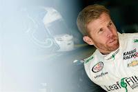 Blake Koch - 2017 #NASCAR Xfinity Chase Driver