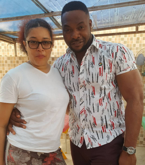 Image result for bolanle ninalowo naijagists