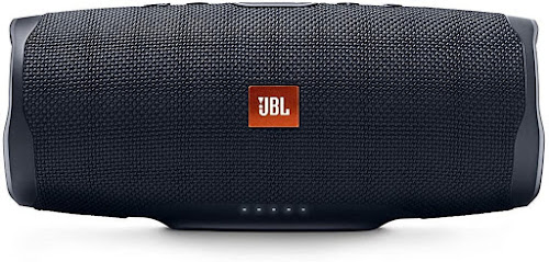 JBL Charge 4 negro