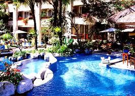 Kuta Paradiso Bali