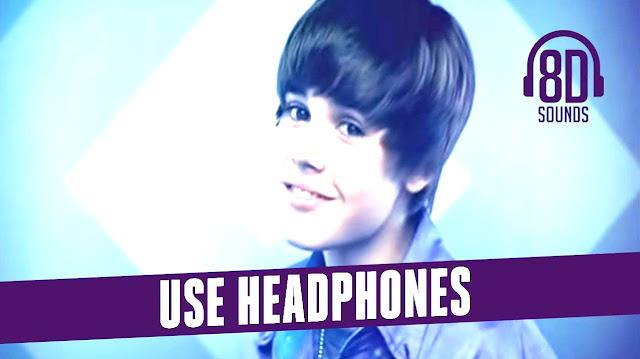 Baby Lyrics Justin Bieber