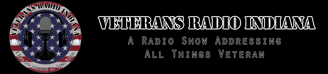 Veterans Radio Indiana