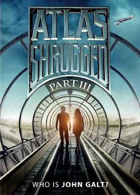 Atlas Shrugged III: Who Is John Galt? (2014) Sinopsis