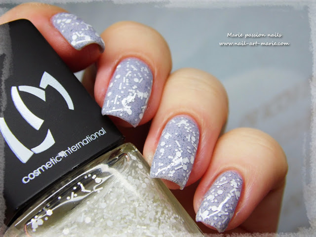 LM Cosmetic Flocons7